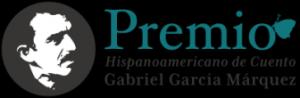 Escritores hispanos presentan sus obras al Premio de Cuento Gabriel García Márquez