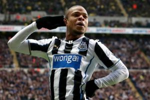 Would Loïc Remy be a good signing for Arsenal?