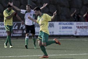 El Tropezón accede a la final cántabra de la Copa Federación
