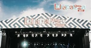 #LollaVAVEL: com diversos destaques, primeiro dia de festival surpreende