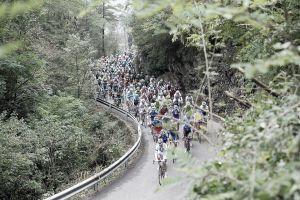 Giro de Lombardía 2014 en vivo y en directo online
