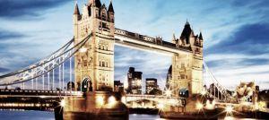 Reino Unido mantiene la tasa de paro, pero bajan las peticiones de subsidios por desempleo