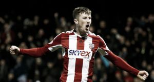 Brentford vs Millwall: The Lions in desperate need of points