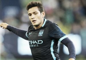 Opinion: Is Marcos Lopes' departure a sign of things to come for youth players at Manchester City?