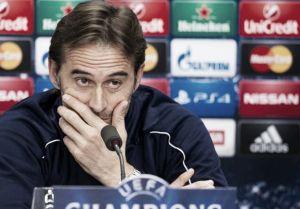 Bayern-Porto, Lopetegui crede all'impresa