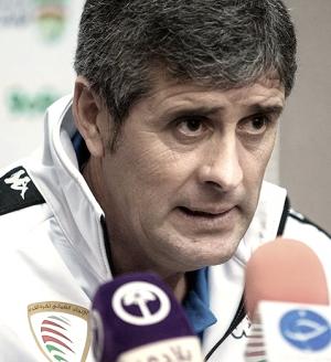 """López Caro: """"No hay plantilla más competitiva que la del Madrid"""""""