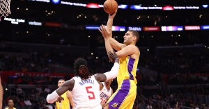 NBA Preseason - Golden State e Phoenix sul velluto, ai Lakers il derby di Los Angeles