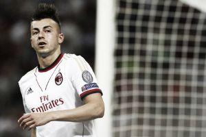 """Milan, El Shaarawy si racconta: """"Voglio tornare protagonista come due anni fa"""""""