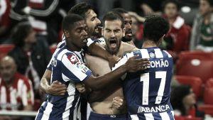 Athletic - Deportivo: puntuaciones del Deportivo, jornada 36 de la Liga BBVA