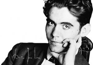 """""""Yerma"""" de Federico García Lorca"""