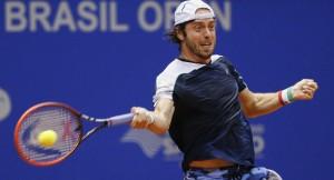 ATP Quito: Lorenzi esce di scena a testa alta, Bellucci approda in finale