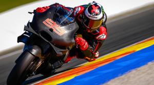 MotoGP a Le Mans: presentazione Gp e orari Tv
