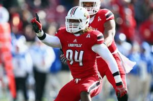 2015 NFL Draft: Post Senior Bowl Top Prospects And Top 10 Mock Draft