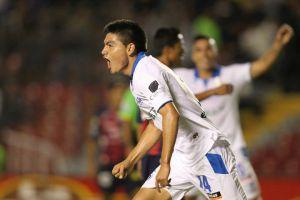 Gallo de pelea; Querétaro mantiene paso firme por la liga