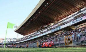 El Granada CF lanza la campaña 'Liga+Copa' para los partidos contra Córdoba y Valencia