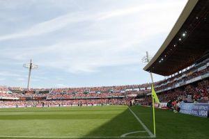 El Granada CF presenta este jueves la campaña de abonados