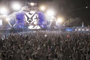 2016: la consagración de los festivales españoles