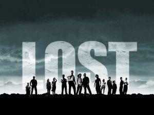 Se cumplen 10 años del inicio de 'Perdidos'