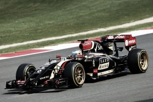 Silverstone da a conocer los nuevos neumáticos de 18 pulgadas