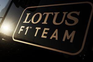 Lotus se enfrenta a una solicitud de liquidación por Xtrac