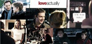 Críticas en 1 minuto: 'Love, Actually'