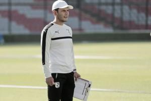 Jaime Lozano sabe que Tigres se juega el semestre en Querétaro.