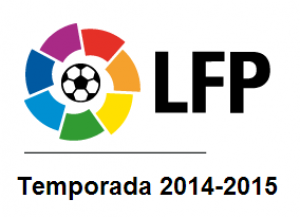El Espanyol ya conoce su calendario de Liga