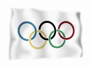 Olimpiadi 2024: Roma si candida
