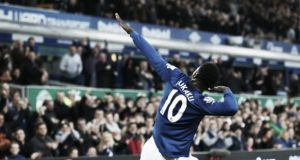 Everton 2-1 West Ham: Osman strike denies West Ham