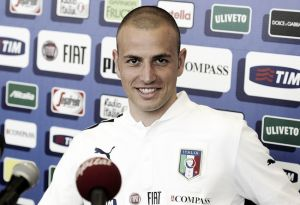 AC Milan add defensive duo to ranks with Luca Antonelli and Gabriel Paletta