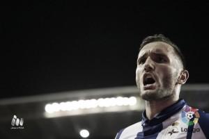 Deportivo - Eibar: puntuaciones del Dépor en la jornada 1 de La Liga