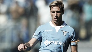 """Milan: l'agente di Biglia """"chiama"""" i rossoneri"""