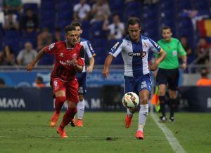 Espanyol - Sevilla: en busca de la revancha copera