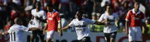 Guimarães gagne la Coupe, saison blanche pour Benfica