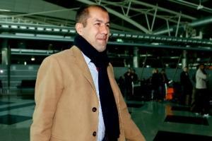 """""""Le Sporting a connu la pire saison de son histoire"""""""