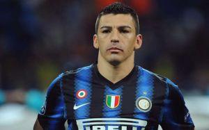 Ufficiale: Lucio è del Palmeiras, contratto fino al 2015