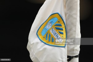 Spanish forward Samuel Sáiz becomes the latest player to join new-look Leeds United