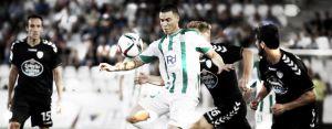 CD Lugo – Córdoba CF: ganas de revancha