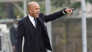 """Under 21 - Italia, Di Biagio: """"Squadra che sa quello che deve fare"""""""