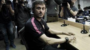 Barcelona-PSG: le parole della vigilia