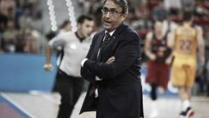 """Luis Casimiro: """"Ahora sí estoy saboreando la victoria"""""""