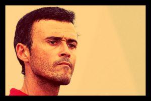 Celta Vigo - FC Barcelone : Etre responsable