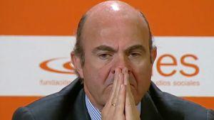 Bruselas exige un recorte de 2.500 millones a España mediante la reforma laboral