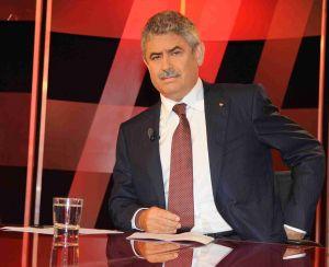 BenficaTV hace una entrevista al presidente del equipo