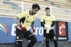 """Luis Michel: """"El partido más importante es el que sigue"""""""