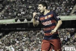 Barcelona, es preciso perder para volver a ganar