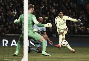 Villarreal vs Barcelona: Barcelona Look To Reach Copa Del Rey Final