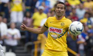 Luis Gabriel Rey, contento con la posibilidad de arrancar ante Pumas