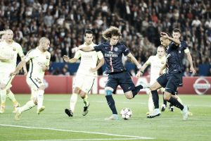 Diretta partita Barcellona - PSG, risultati live Champions League