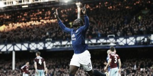 Bournemouth vs Everton: Five things to look out for